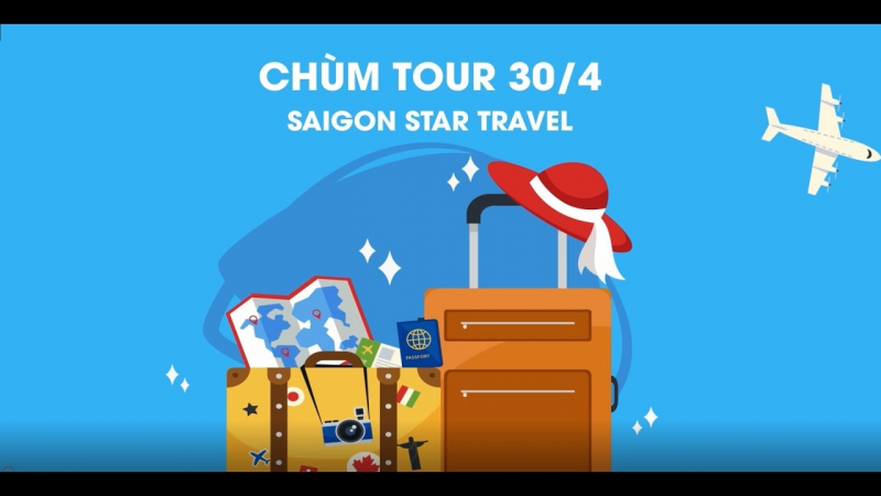 Saigon Star Travel
