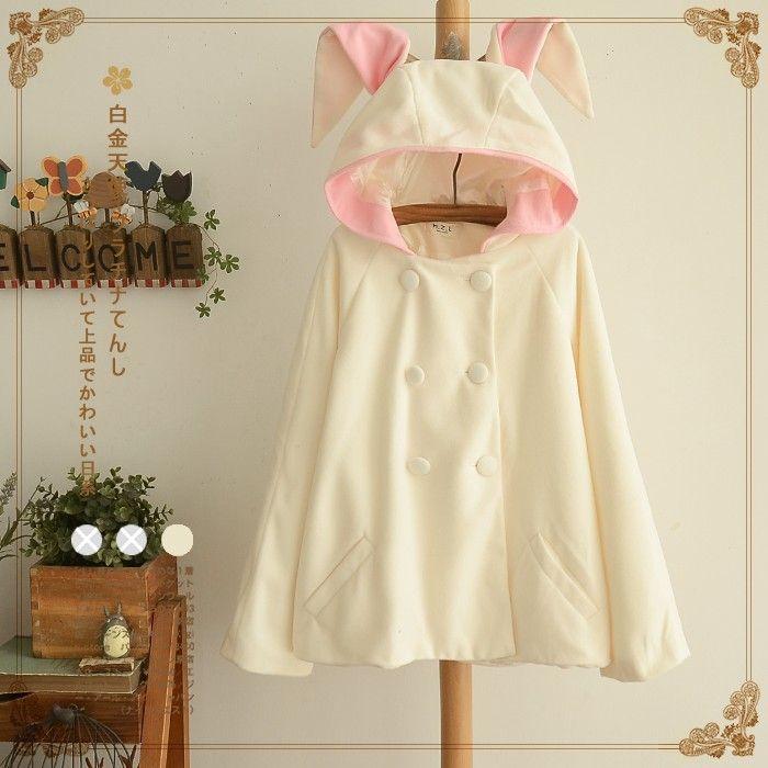 sản phẩm Sakura Fashion