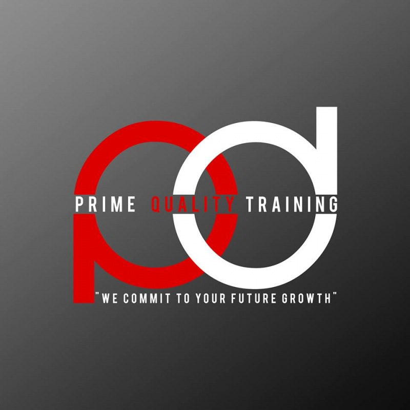 Sales Team Leader - Prime Quality Training