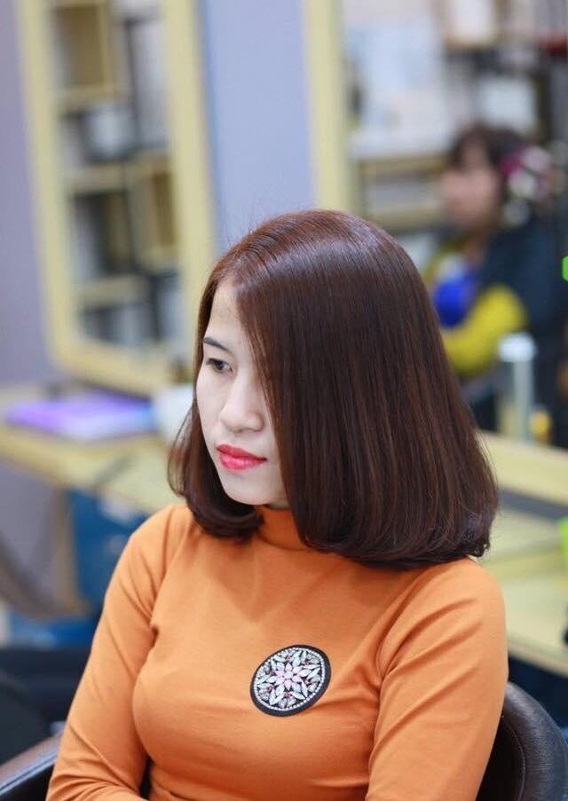 Salon Đoàn Nguyễn