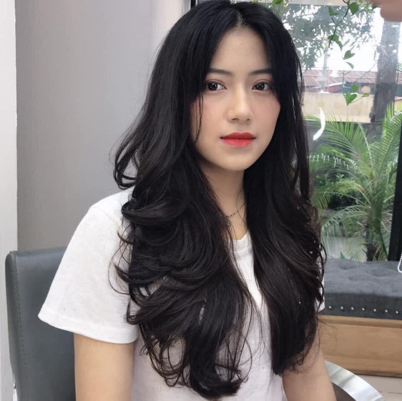 Salon Hùng ToNi