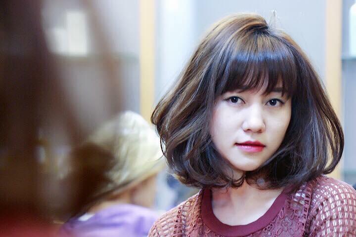 Top 6 Salon làm tóc đẹp và chất lượng nhất Lai Châu
