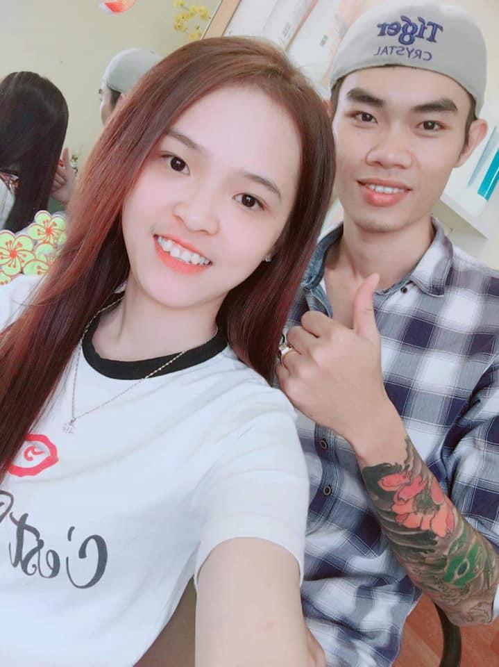 Salon Lê Sang, nơi làm đẹp đáng tin cậy
