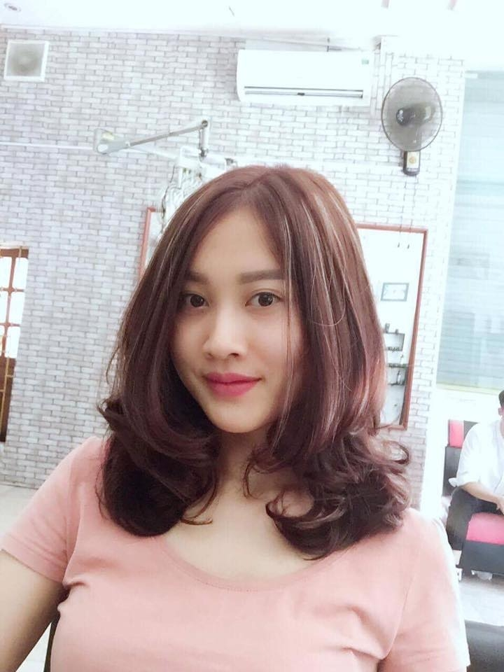 Salon Lợi Hair