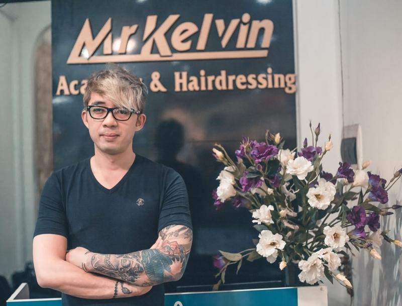 MrKelvin