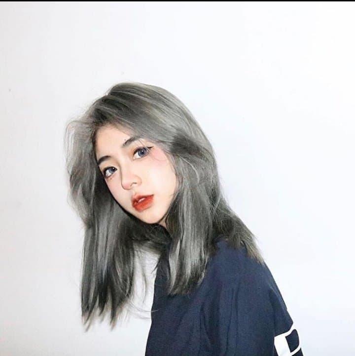 Top 11 Salon nhuộm tóc đẹp nhất Huế