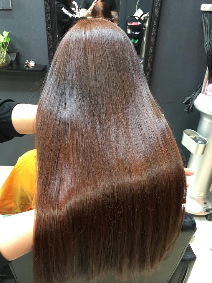 Salon Phan Hưng