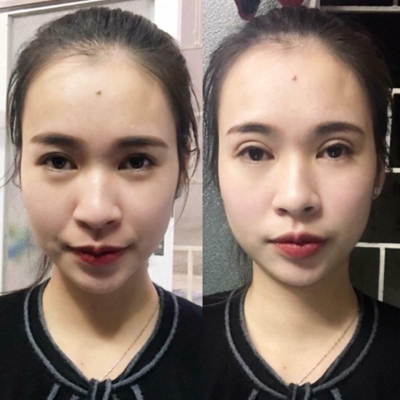 Salon Phuong Vuviet