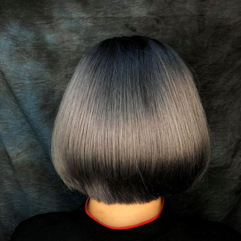 Salon tóc T&T
