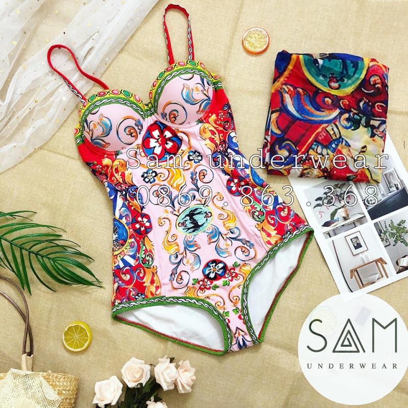 Sam Underwear