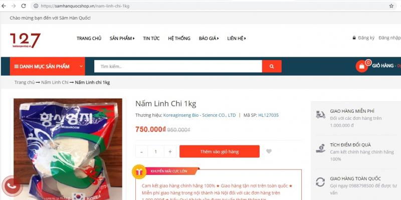 Samhanquocshop.vn