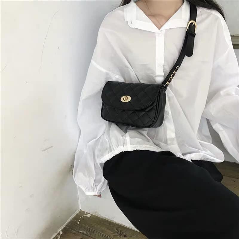 Samhye Wear