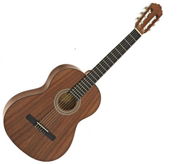 Guitar Samick Greg Bennett CNG-1NS cũng là một trong những lựa chọn hàng đầu hiện nay