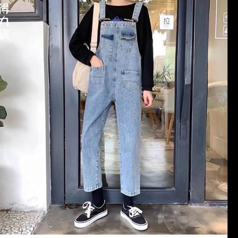 Samie store -  Shop quần áo nữ đẹp, nổi tiếng nhất Huế