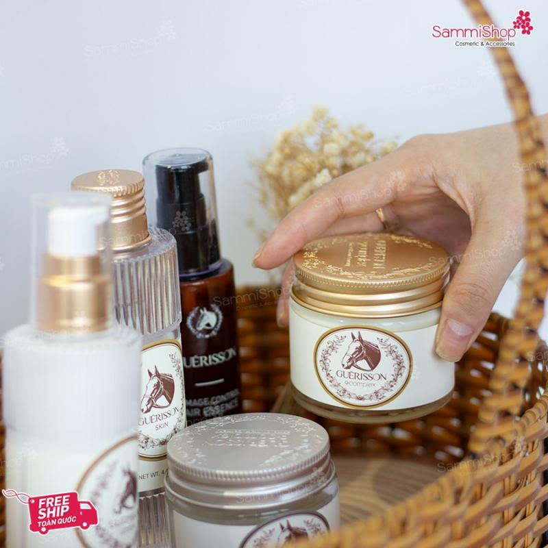 Sammi shop - shop mỹ phẩm uy tín cho mẹ và bé