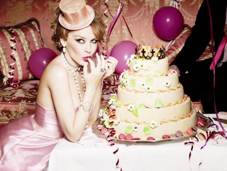 Samoa - Cấm quên sinh nhật vợ