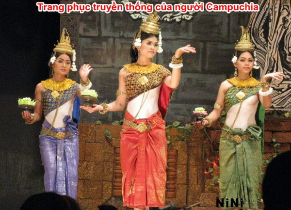 Sampot - Campuchia