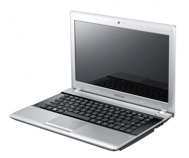 Máy vi tính xách tay Samsung