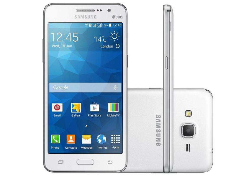 Dòng Smartphone Samsung
