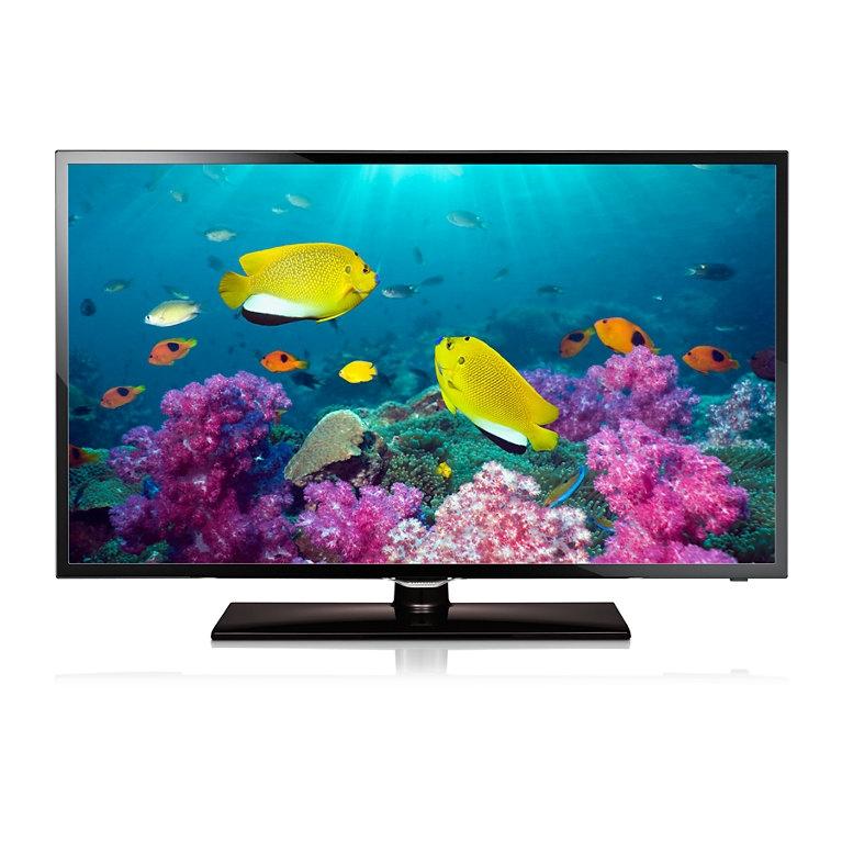 Samsung Joy LED TV