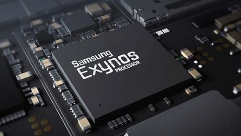 Samsung cung cấp rất nhiều sản phẩm khác nhau cho các đối thủ