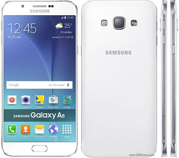 SamSung là một hãng điện thoại có thiết kế đẹp sang