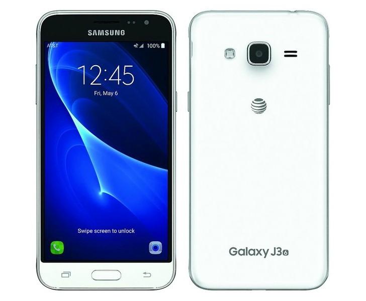 Với thiết kế nhỏ gọn, đẹp mắt, cấu hình khá ổn nên Samsung Galaxy J3 (2016) đã chiếm được cảm tình của đông đảo người dùng