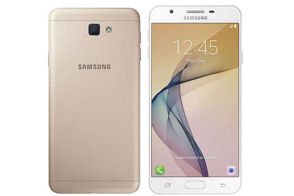 Samsung Galaxy J7 Prime mang đến sự sang trọng và mạnh mẽ