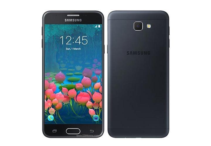 Samsung Galaxy J5 Prime đáp ứng tốt hầu hết các nhu cầu phổ biến hiện nay