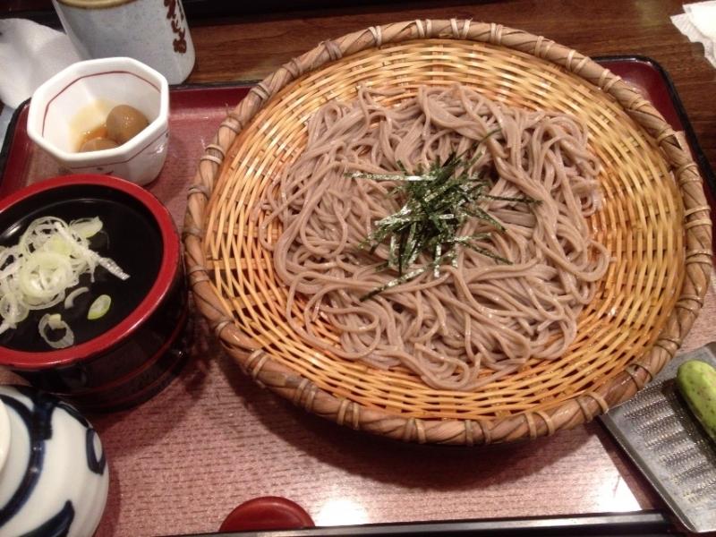 Sân bay Quốc tế Kansai đứng thứ 8 danh sách sân bay có đồ ăn ngon nhất thế giới