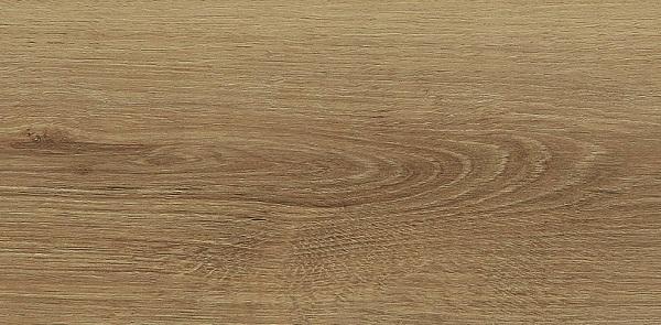 Sàn gỗ An Cường
