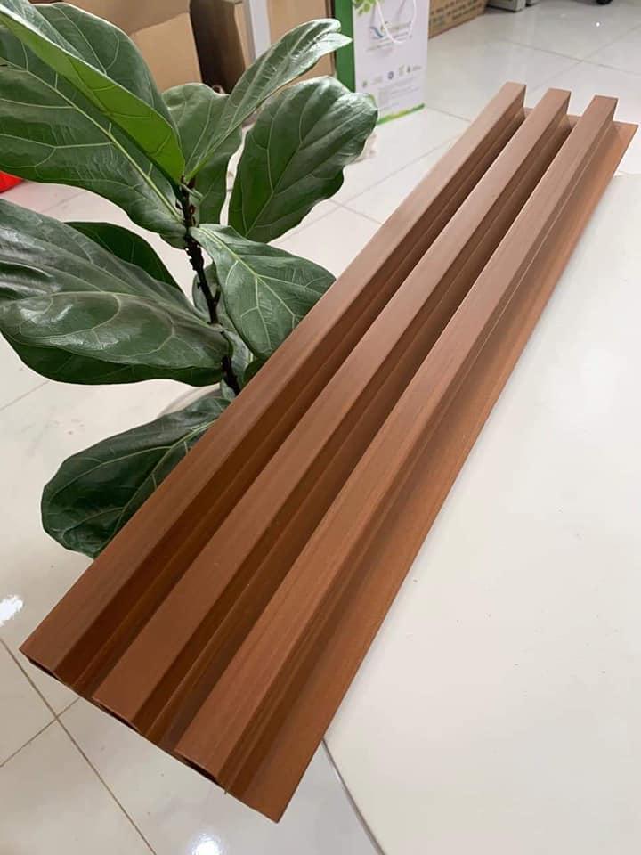 Sàn gỗ Tân Thành