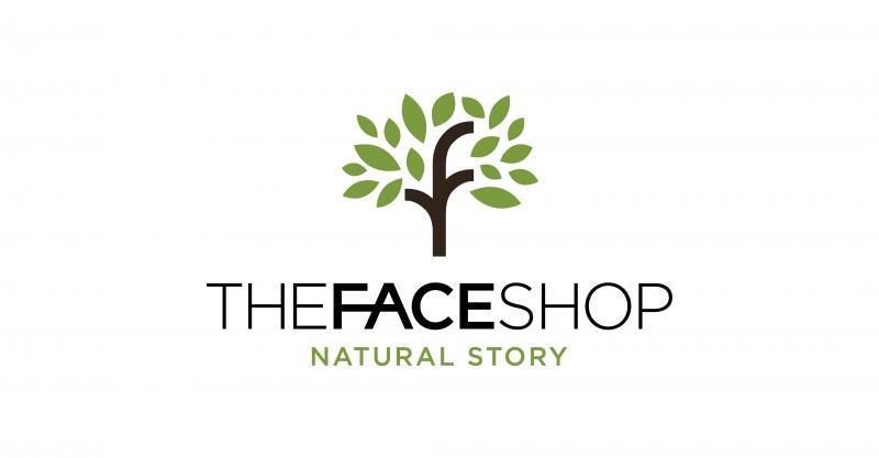 Top 10 Sản phẩm bán chạy nhất của thương hiệu mỹ phẩm The Face Shop