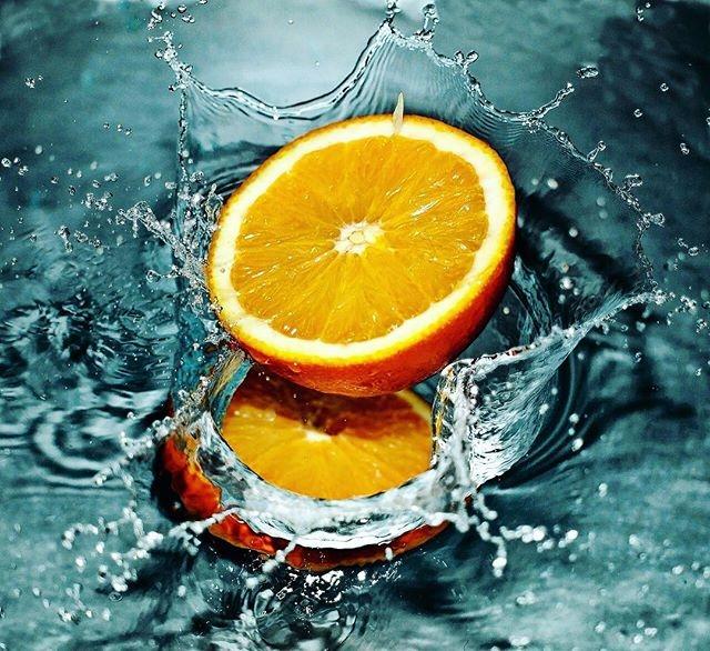 Để đánh một vitamin C tốt cần dựa vào nhiều yếu tố.