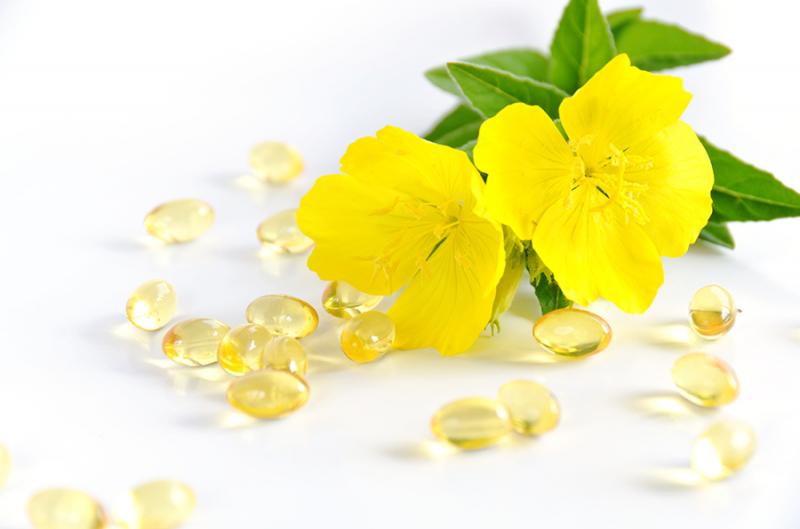 Top 7 sản phẩm tinh dầu hoa anh thảo tốt cho sức khỏe và sắc đẹp được tin dùng nhất