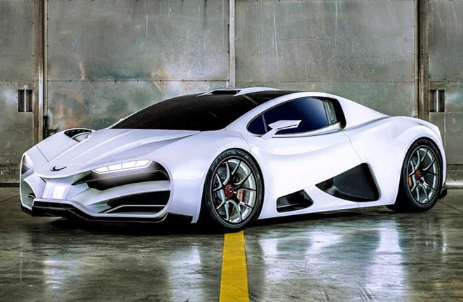 Top 7 sản phẩm xóa vết xước ô tô, xe máy hiệu quả nhất hiện nay