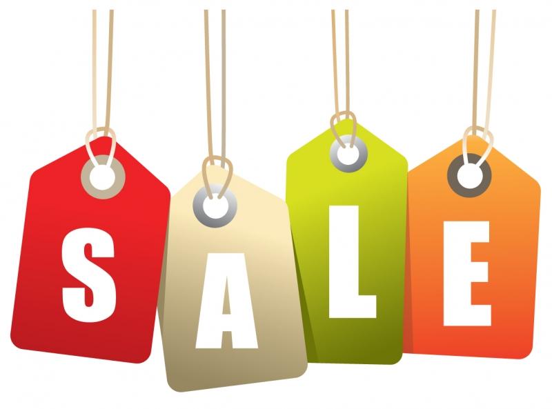 Tìm hiểu các chương trình sale để mua hàng với giá tốt
