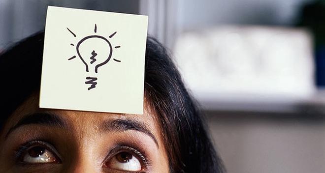Sáng tạo giúp bài văn của bạn đạt điểm số cao