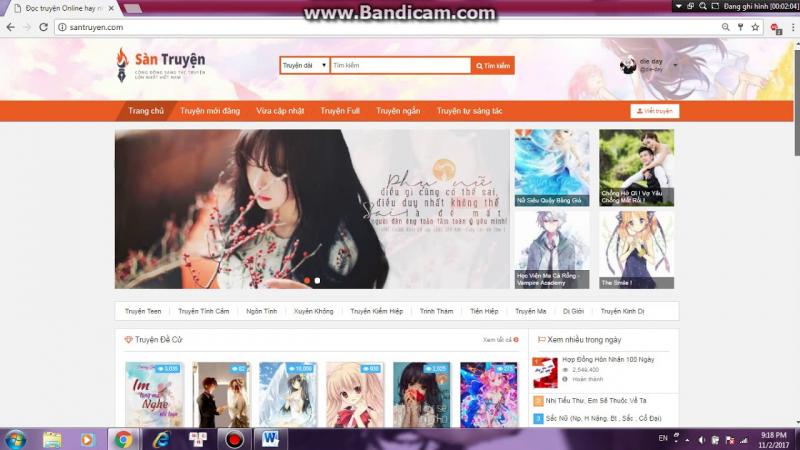 Santruyen.com