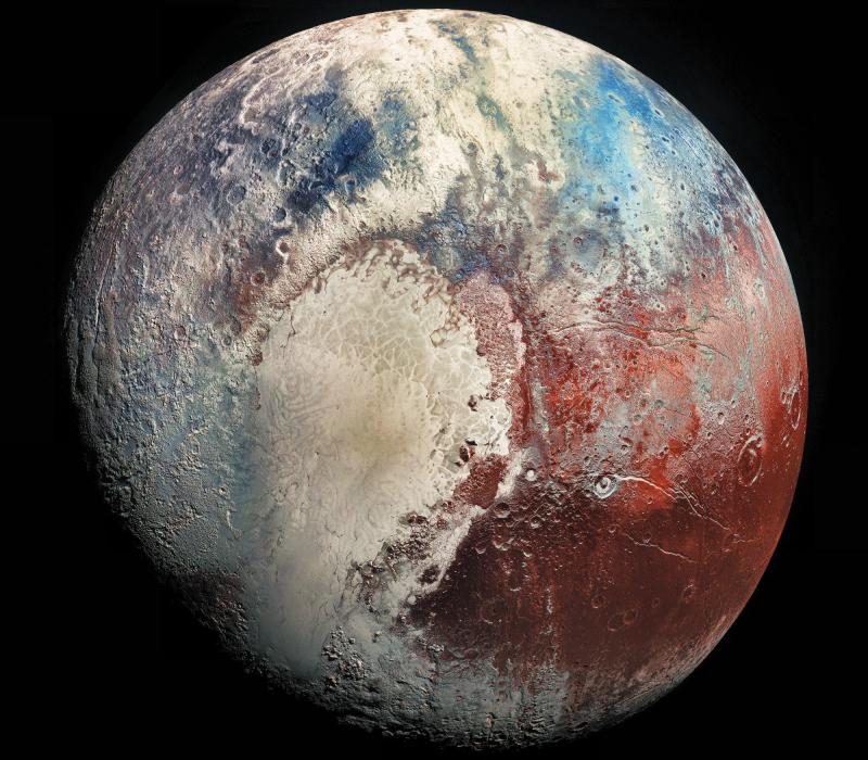 Sao Diêm Vương