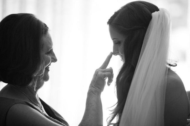 Sao mày không chịu lấy chồng đi?