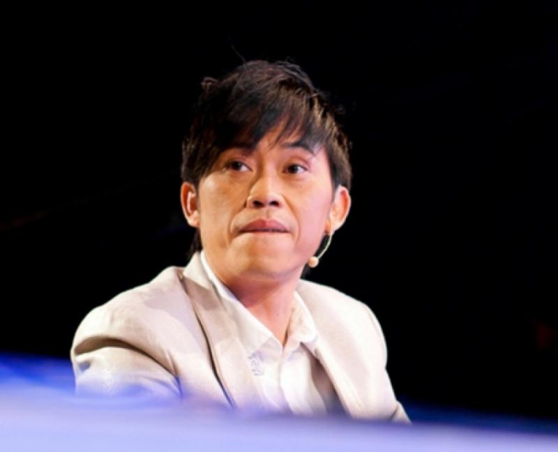 Top 8 sao Việt có lượng theo dõi ''khủng'' nhất trên facebook
