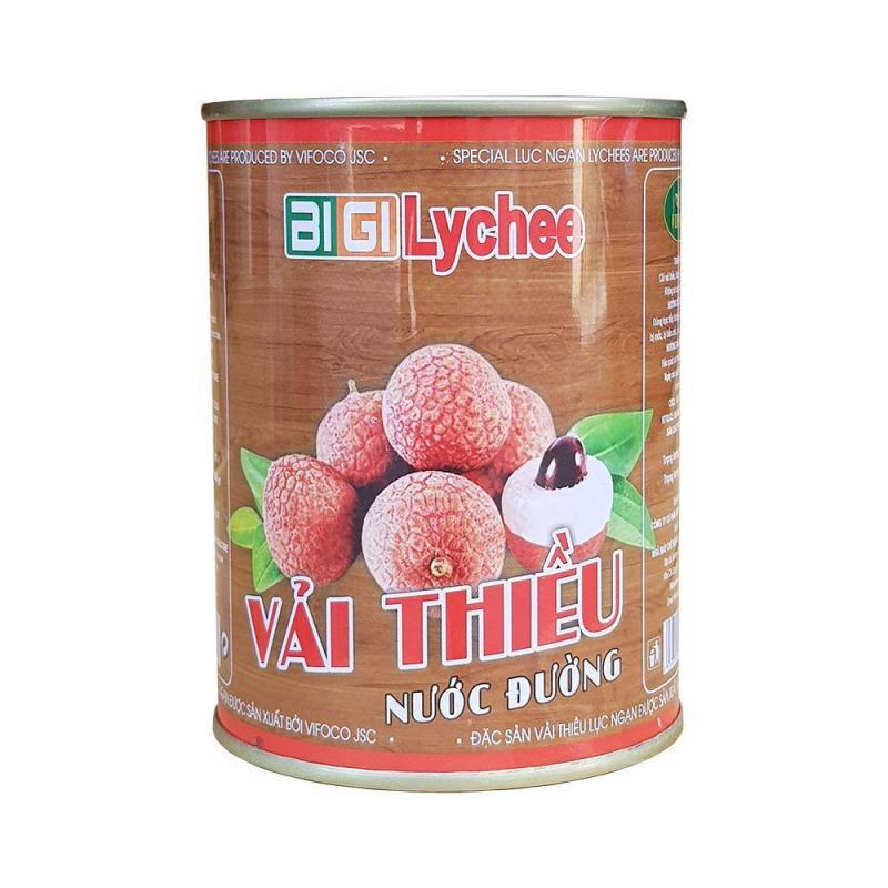 Sao Việt Food
