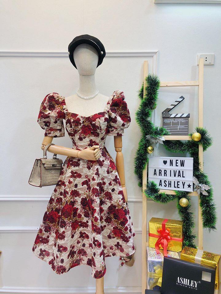 Hình ảnh tại Sarah Shop