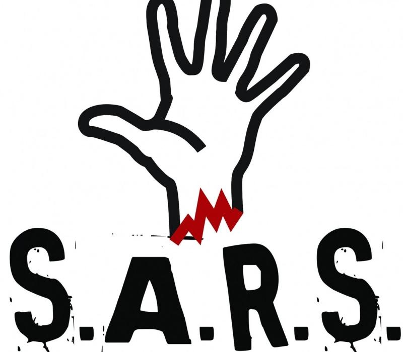 Bệnh SARS – dịch bệnh trên thế giới