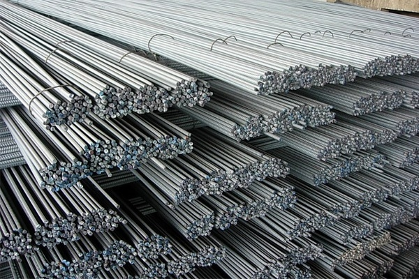 Có thể nói rằng tính đến thời điểm hiện tại thì sắt chính là kim loại được sử dụng nhiều nhất trong đời sống của con người.