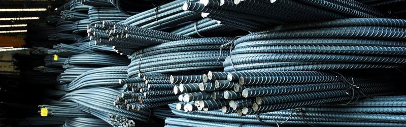 Nhà phân phối sắt thép xây dựng Hiệp Trường Phát là đơn vị phân phối sắt thép cấp 1 trên địa bàn thành phố Đà Nẵng và các tỉnh lân cân khu vực Miền Trung
