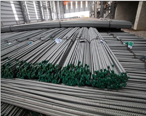 Công ty sắt thép xây dựng Trí Công luôn đưa ra một chiến lược mở rộng quy mô kinh doanh để đưa các sản phẩm đến tận nơi các công trình