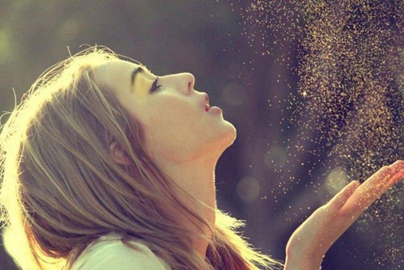 Sau này khi chúng ta đều trở thành người tình của người khác, chúng ta sẽ gọi nhau là mối tình đầu