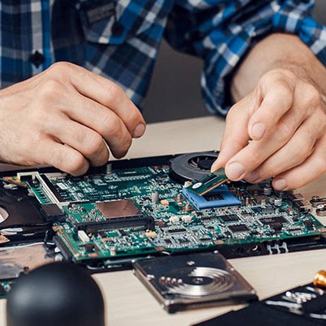 SBIT Computer
